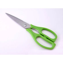 "9"" Household and Kitchen Scissors"